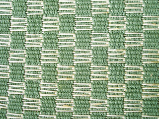 Wall texture checkered