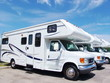 New recreational vehicles - 7251258