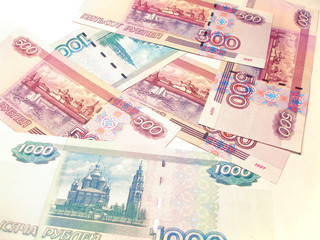 russian money 01