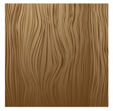 Abstract illustrated background image of a wooden panel