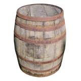 wine beer spirit whisky gin cask barrel poster