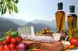 Essen italienisch, gourmet