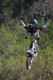 freestyle in moto