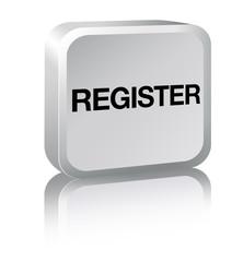 Register - silver