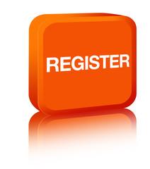 Register - orange