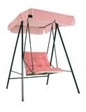 Camping Furniture poster