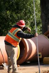 sewer,construction,underground