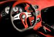 Fototapeten,beschleunigen,airbag,personenwagen,kfz