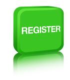 Register - green poster