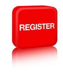 Register - red