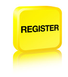 Register - yellow poster