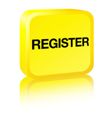 Register - yellow