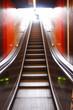 escalator escalator