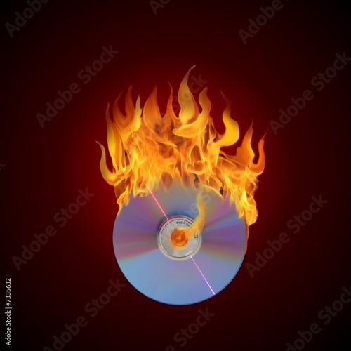 como quemar un cd para xbox 360