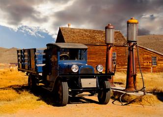 1927 Truck