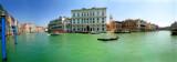 Urokliwa Wenecja okiem Gondoliera