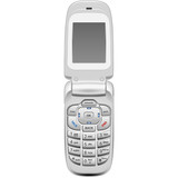 Generic Cellular Phone poster