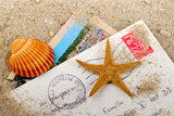 carte postale - Fine Art prints