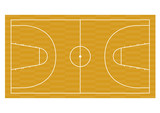 Campo Basket poster