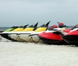 jet skis for rent