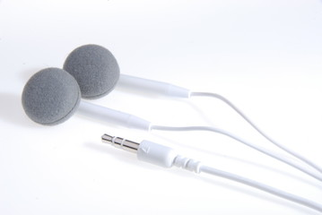 earphones for mp3-player