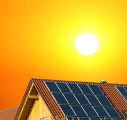 Solarenergie 2