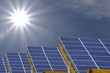 cellule solaire 2