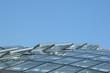 Glass Ventilation Windows