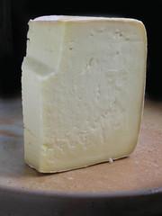 1639 - Part de fromage