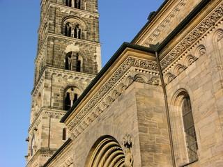Dom zu Bamberg