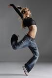 Taniec - 7460839