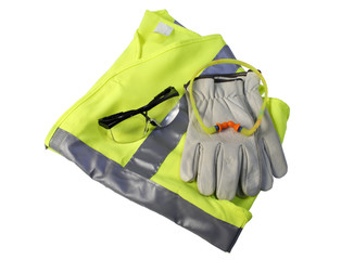 Safety Gear II