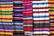 Quadro Guadalajara textiles