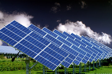solar 21