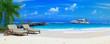 caraibean beach ponton 05