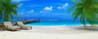 caraibean beach ponton 06
