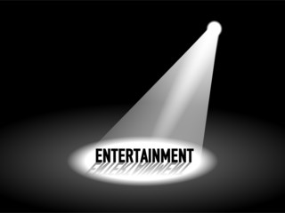 spot entertainment