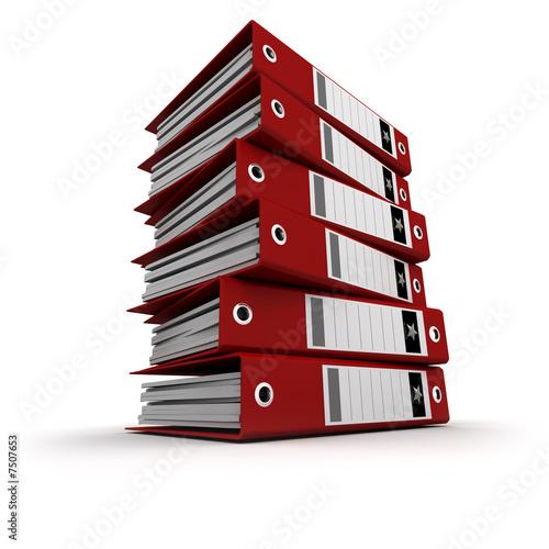 Archive colonne 003