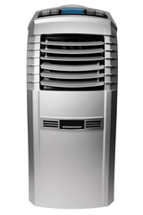 modern mobile air-conditioner
