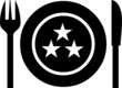 Logo - Restaurant 3 Etoiles