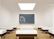 classroom dessin 02