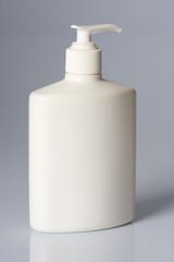 flacon récipient savon hygiène beauté laver nettoyer