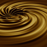 chocolate swirl