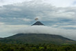 Arenal Volcano - 7551628
