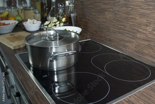 küche - 7567491