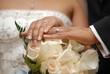 Wedding Rings - 7611618