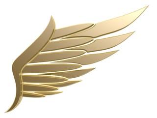 wing symbol