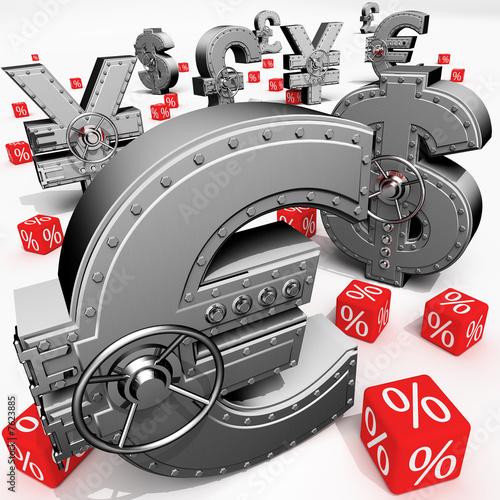Валюты курсы валют обмен валюты