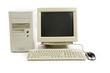 Desktop Computer - 7637695