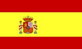 spanien fahne spain flag